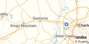 Direction for - Action Professional Secur Gastonia,North Carolina,US