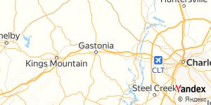 Direction for - Richard Belton Pa Gastonia,North Carolina,US