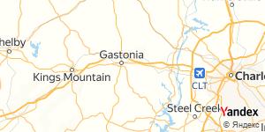 Direction for - Outstandinggutter Co Gastonia,North Carolina,US