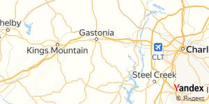 Direction for - A Enterprises Gastonia,North Carolina,US