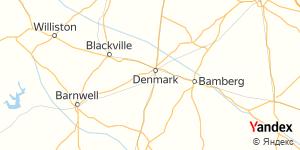 Direction for - Denmark Lumber Co Inc Denmark,South Carolina,US