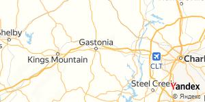 Direction for - Whitesides  Company Gastonia,North Carolina,US