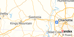 Direction for - Accu Spec Machine Products Gastonia,North Carolina,US