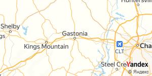Direction for - Latin Labor Staffing Gastonia,North Carolina,US