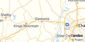 Direction for - North Carolina Elevator Gastonia,North Carolina,US