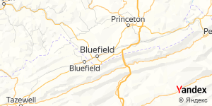 Direction for - Twin City Glass Bluefield,West Virginia,US
