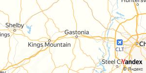 Direction for - Firestone Grill Gastonia,North Carolina,US