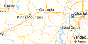 Direction for - Trac Plastics Inc Gastonia,North Carolina,US