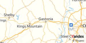 Direction for - Moores Automatic Transmission  General Mechanics Gastonia,North Carolina,US