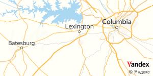 Direction for - Lexington Dry Cleaning Lexington,South Carolina,US