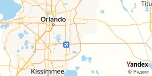 Direction for - Herrera De Jesus Inc Orlando,Florida,US