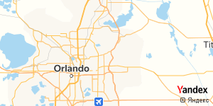 Direction for - Ivelisse Alvarez Mental Health Winter Park,Florida,US