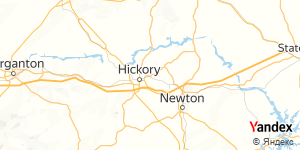 Direction for - Hickory Jewelry Connection Hickory,North Carolina,US