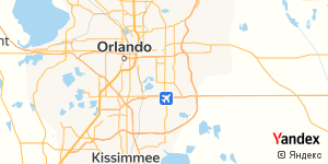 Direction for - Zerpa, Maria G Orlando,Florida,US