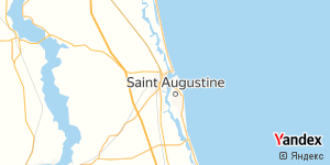 Direction for - Ximenez-Fatio House Administration Saint Augustine,Florida,US