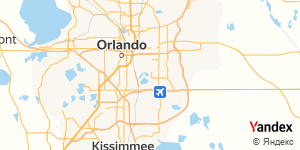 Direction for - Quality Sourcing Solutions Orlando,Florida,US