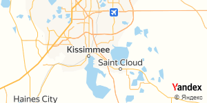Direction for - Zion Music Llc Kissimmee,Florida,US