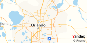 Direction for - Dbg Promotions Winter Park,Florida,US