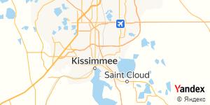 Direction for - Ventura Downs Animal Hospital Kissimmee,Florida,US