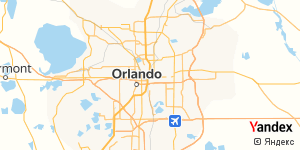 Direction for - Websugars Orlando,Florida,US