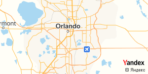 Direction for - Suddath Enterprise Inc Orlando,Florida,US