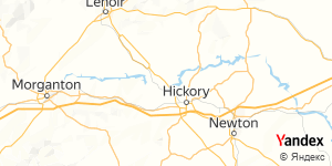 Direction for - Gold  Silver Assay And Jewelry Hickory,North Carolina,US