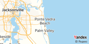 Direction for - Bagel World Jacksonville Beach,Florida,US