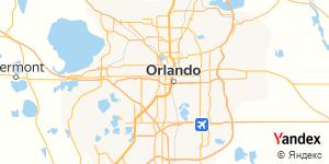 Direction for - 21 Glass Orlando,Florida,US