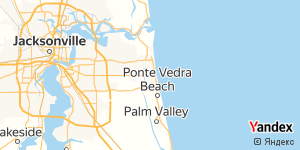 Direction for - Sawyer Gas Jacksonville Bch,Florida,US
