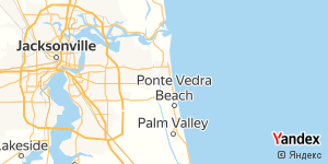Direction for - Builders Discount Floor Covering Jacksonville Beach,Florida,US
