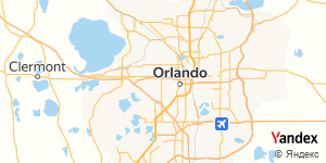Direction for - Mason And Sons Glass And Screen Repair Orlando,Florida,US