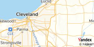 Direction for - Meyers, Oren I Phd Cleveland,Ohio,US