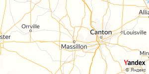 Direction for - Fair Play Family Ctr Massillon,Ohio,US
