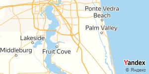 Direction for - Flgacabınetstıleandtops.Com Jacksonville,Florida,US