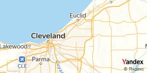 Direction for - Villa Cleveland,Ohio,US