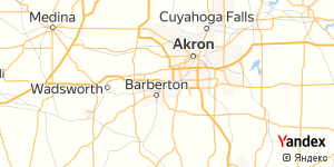 Direction for - Asb Industries Barberton,Ohio,US