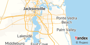 Direction for - Noc Therapy Jacksonville,Florida,US