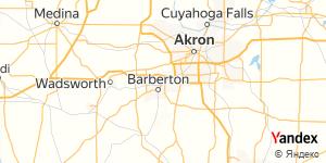 Direction for - Magic Press Printery Barberton,Ohio,US