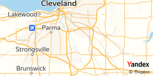 Direction for - A Thru Zs Complete Piano Serv Cleveland,Ohio,US