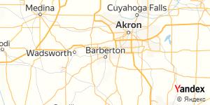 Direction for - Gides, Jeanne K Barberton,Ohio,US