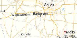 Direction for - Eberhardt Landscaping  Lawn Norton,Ohio,US