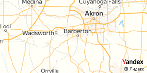 Direction for - Barberton Wheel Alignment Barberton,Ohio,US