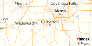 Direction for - Rent-A-Ctr Norton,Ohio,US