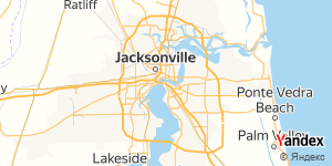 Direction for - Florida Baptist Convention Jacksonville,Florida,US