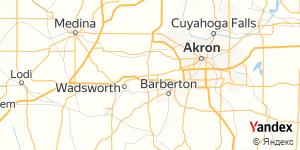 Direction for - Hancock Construction Norton,Ohio,US