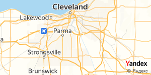 Direction for - Affiliate Resource Group Cleveland,Ohio,US