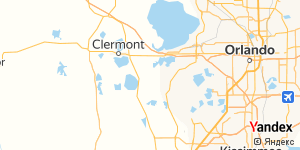 Direction for - Visionary Real Est Devlprs Llc Clermont,Florida,US