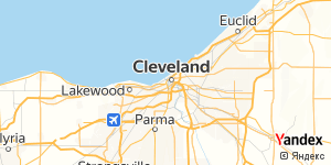 Direction for - Carneys Top O The Flats Cleveland,Ohio,US