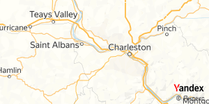 Direction for - Kalou, Mohamad S Md South Charleston,West Virginia,US