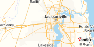 Direction for - All My Sons Moving  Storage Of Jacksonville Jacksonville,Florida,US